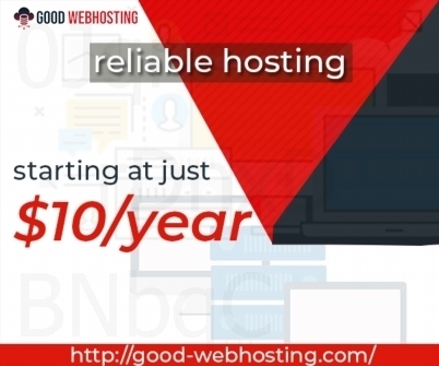 https://brokermortgages.com/images/cheap-monthly-hosting-40323.jpg